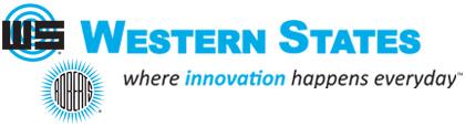 Western-States-Website-Logo-420w_0