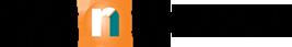 logo_rieranadeu